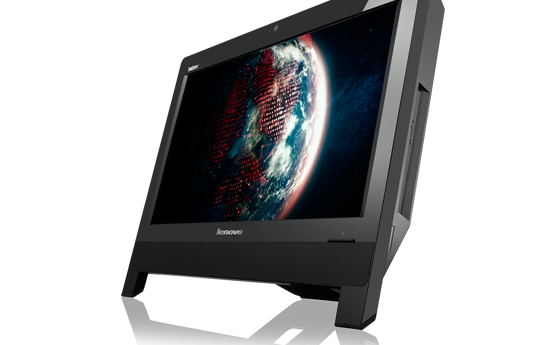 Lenovo ThinkCentre E62z 2118FWQ All-in-One Desktop