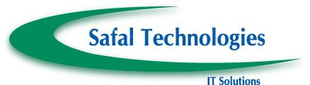 SafalTech.com – Multi Brand IT Store
